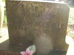 William Henry Scoville