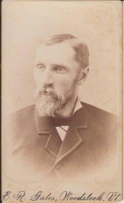 James Henry Kavanagh