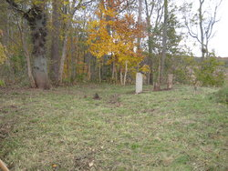 Sanford Cemetery