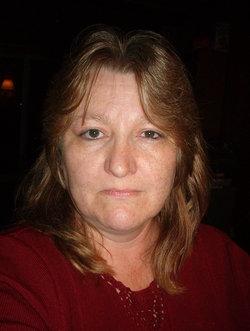 Glenda Kraft