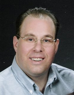 Russ Fruitt