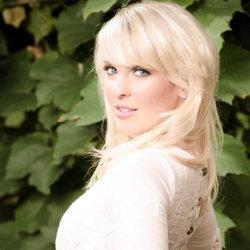 Rachel Persson