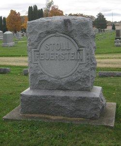Henry Feuerstein