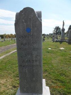 James Henry Aaron