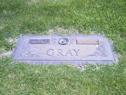 Kenneth Calvin Gray
