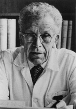 Hans Johann Asperger