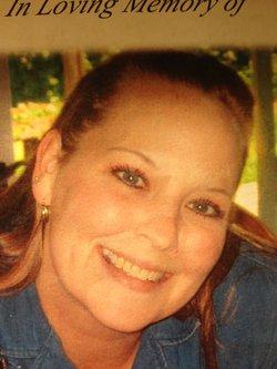 Cheryl Ann <I>Yoss</I> Keaton