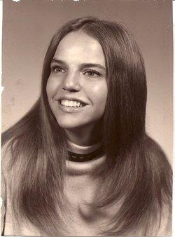 Deborah Ann <I>Kneeshaw</I> Mackey