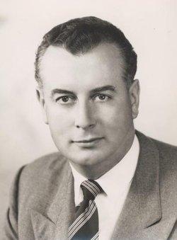 Edward Gough Whitlam