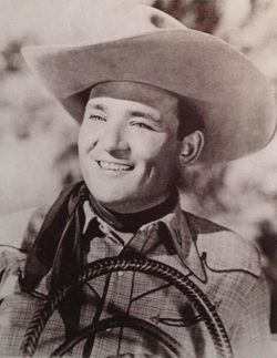 Image result for Whip Wilson  western actor