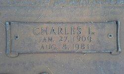Charles Leroy Edwards