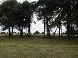 Dube Cemetery