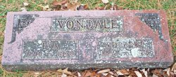Wilbert Joseph Vondale
