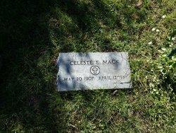Celeste Mack