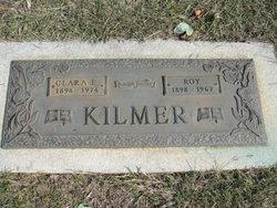 Roy Edward Kilmer