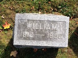 William H. Constance, Jr