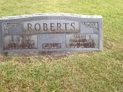 Sarah R. Roberts