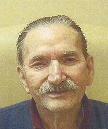 Donald Eugene Brown, Sr