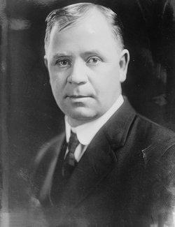 George Alfred Carlson