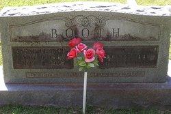 William Yancy Booth