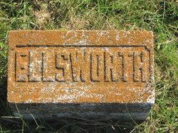 Ellsworth Adams