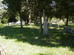 Hemby Cemetery