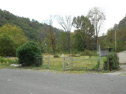 Delorme Cemetery
