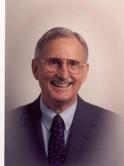 Lloyd Blackwell