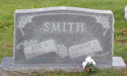 Raymond A Smith