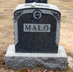 Louis Malo