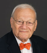 Frank Mankiewicz