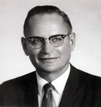 Michael C. Hoover