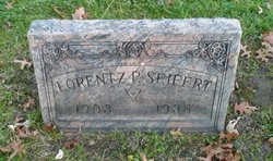 Lorentz Paul Seifert