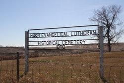 Free Church Cemetery