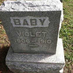Violette Ashland Cavance