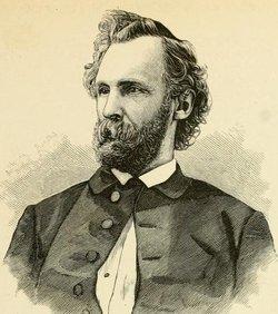 Charles Lewis Beale