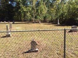 Noxubee Cemetery