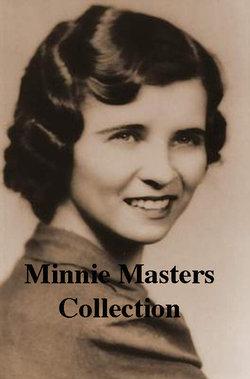 Minnie Masters