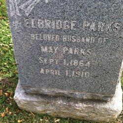 Elbridge Parks