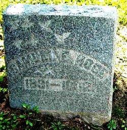 Samuel E. Hoge