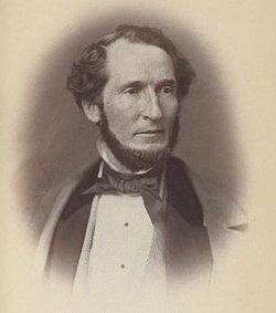 Calvin Clifford Chaffee