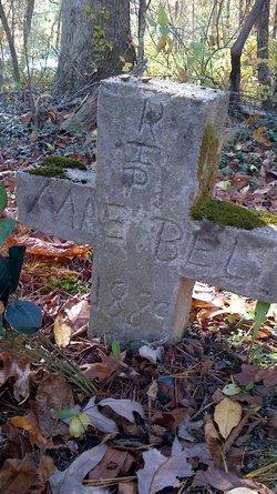 Mae Bell
