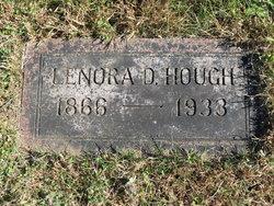Lenora D. Hough
