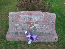 Bernice M. Rogers