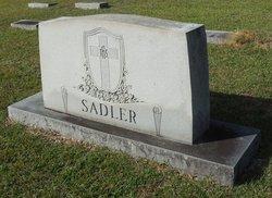 frances raines sadler 1927 1975 find a grave memorial