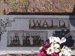 W J Wald