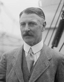 Sir Cecil Herbert Edward Chubb