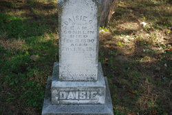 Daisy G. Conklin