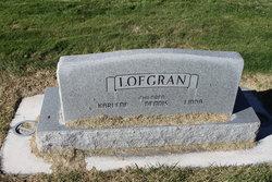 Glendon Ray Lofgran
