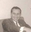 "William Martin ""Bill"" Sandy, Jr"